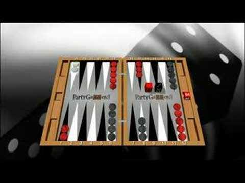 turkish backgammon how to play
