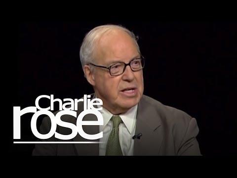 Hans Blix | Charlie Rose