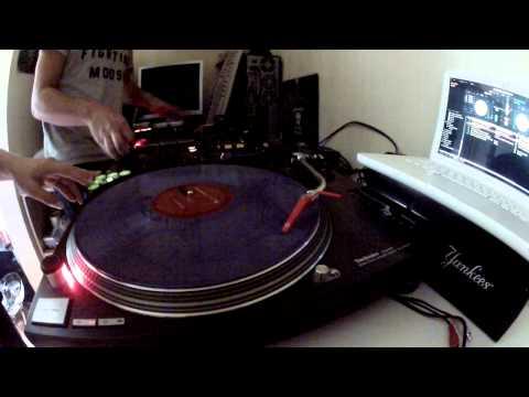 DJ Mr k /DJ BABU / DJ YAYOZ : GUNS GON' BLOW REMIX 2014