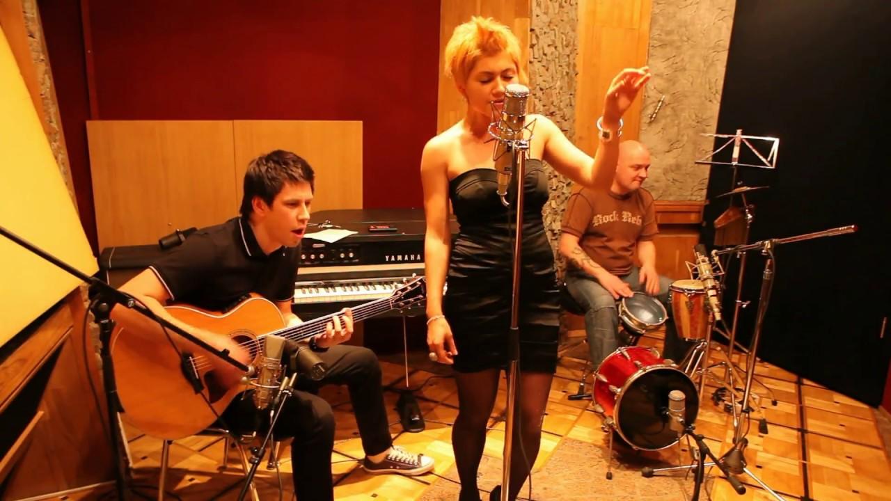 One O' Clock Trio-Remember the...