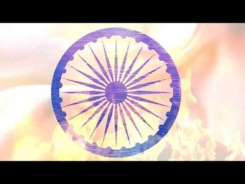 Whatsapp status video || sarfaroshi ki tammana || with download link || link in description