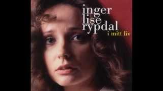 Inger Lise Rypdal - I Mitt Liv (1973)