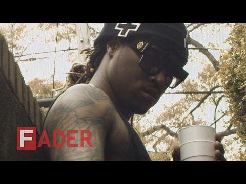 Future - Trap Niggas (Official Music Video)