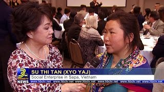 3HMONGTV NEWS: What to expect at the 6th International Conference on Hmong Studies.
