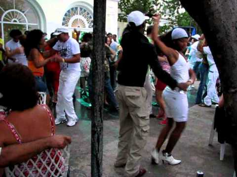 Paodance (salsa lessons) - Posts | Facebook