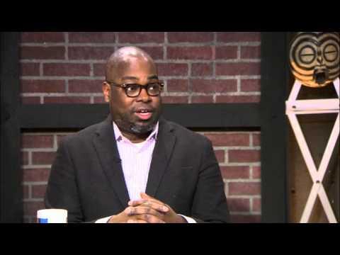 Dave Bing on Detroit's Resurgence / Career Mastered Awards | American Black Journal Full Episode