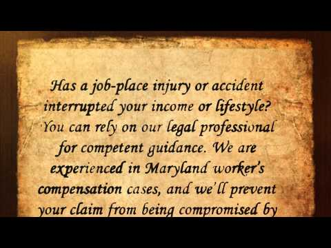 Medical Malpractice lawyer Columbia, MD | Medical Malpractice Attorney Columbia, MD