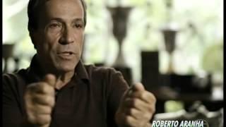 Especial Ayrton Senna - Esporte Espetacular - Parte 4