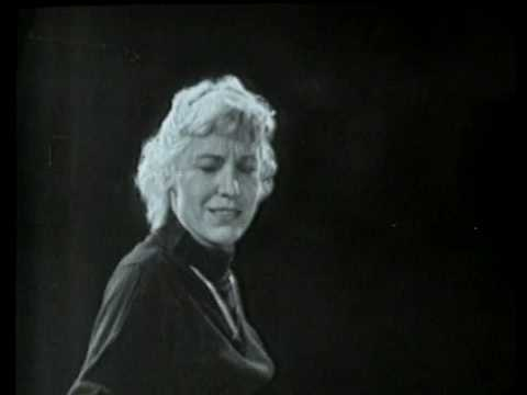 lotte lenya september song