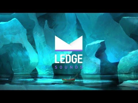 Seal - Life On The Dancefloor (Queensway Remix) [FREE]