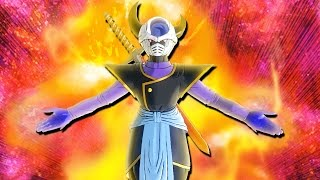 how to level up fast level 95 in a few hours   dragon ball xenoverse 2