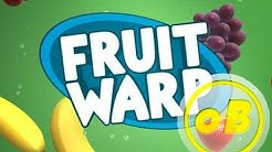 Casino Test Review: Fruit Warp - Cherrys Bonus