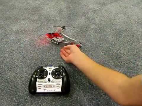 Best Indoor RC Helicopter - YouTube on best adult rc helicopters, best beginner rc helicopter 2012, best small helicopters, best micro rc helicopter, best indoor electric helicopter, mini apache indoor flying helicopter, best fixed pitch rc helicopter, best rc helicopter with camera, best outdoor rc helicopter, best flying rc helicopter, best mini rc helicopter, best indoor outdoor helicopter, best rc gas helicopter, best helicopter pilots in the world, best rc helicopter for beginners, remote control helicopter, best spy helicopter, best indoor helicopter review, what's the best rc helicopter, best large rc helicopter,