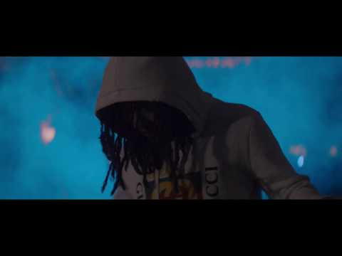 Nafe Smallz - Level Now (Official Music Video)