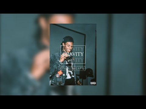 "A Boogie Wit Da Hoodie Ft. Lil Skies Type Beat ~ ""Gravity"""