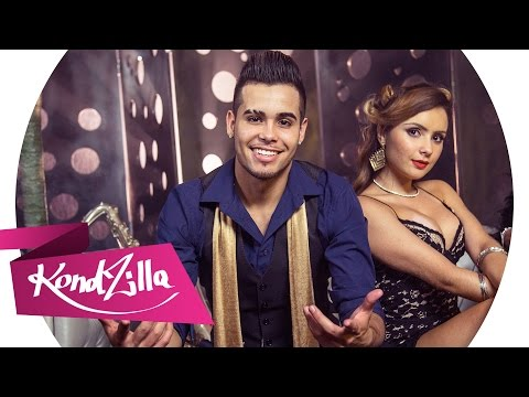 Thumbnail: Jerry Smith - Na Onda do Beat (KondZilla)