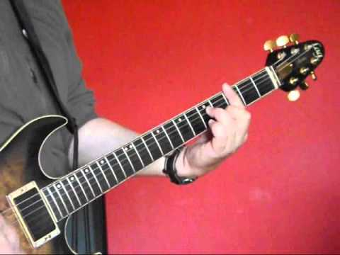 Roxanne Police Chords Guitar Youtube