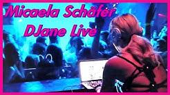 DJ Micaela Schäfer - Live | Micaela Schäfer - DJ | Live Micaela Schäfer | Reutlingen 2015