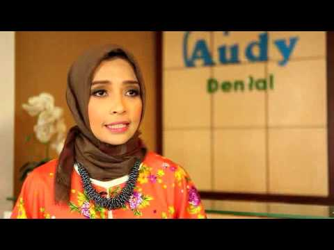 Profil Audy Dental Clinic