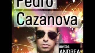 Pedro Cazanova invites Andrea - My Body & Soul (Gregor Salto Remix)