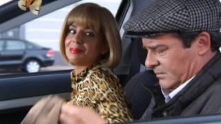 Как расплатиться с таксистом, если нет денег? Есть способ!(Собираетесь прокатится в такси без денег - вот один из способов расчета. П.С Забыл добавить - для мужчин..., 2014-09-05T01:27:42.000Z)