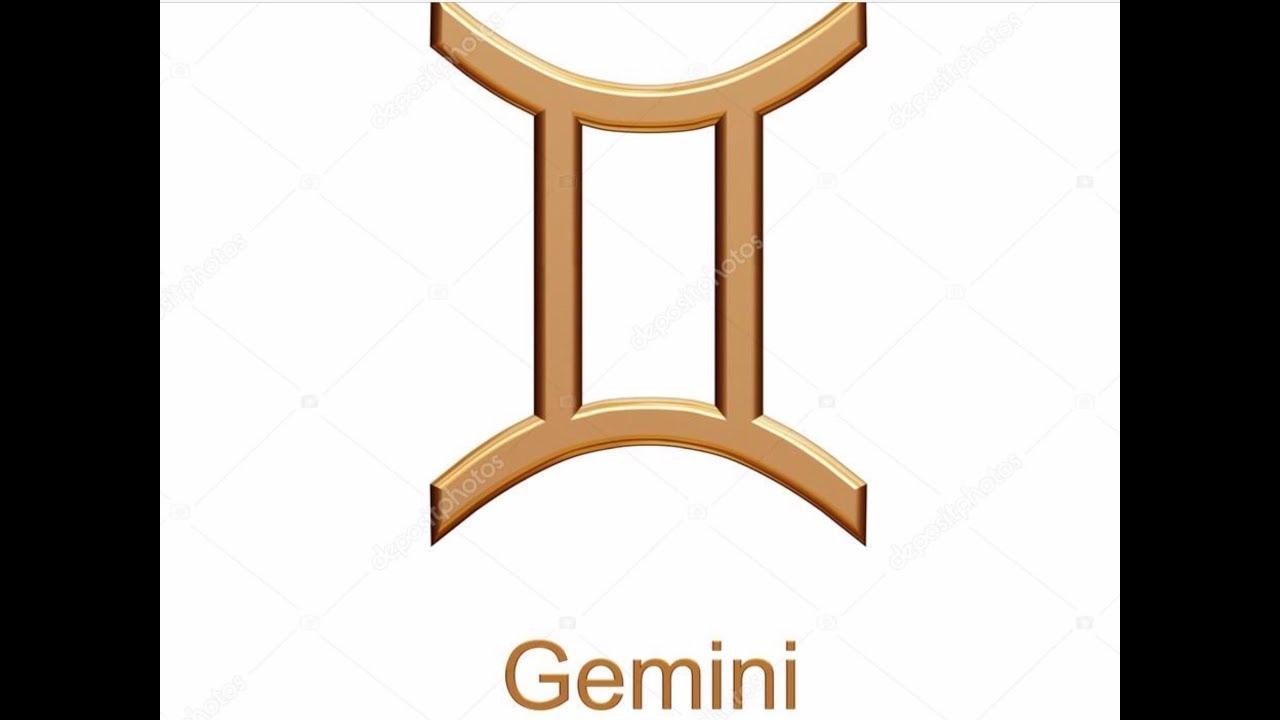 gemini weekly 4 to 10 tarot reading 2019
