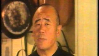 Ken Hom - Foolproof Chinese Cookery - 2000 - Sweet Corn And Crab Soup & Chow Mein