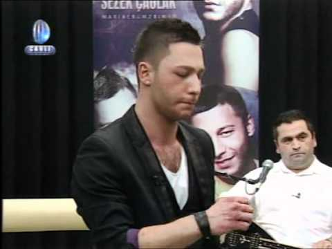 Sezer Caglar - Müzik Söleni Canli Yayin Mix 2011