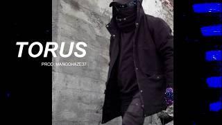 TRASK -  Torus [Audio]