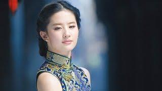 🎧 Chinese Music 【Sad and Love 】  Beautiful Chinese song 🎤 Liu Yi fei💖💕 劉亦菲💖💕