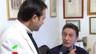 Pietro Atzeni intervista programma 3x1