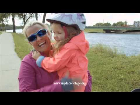 Life After the Breast Cancer Diagnosis
