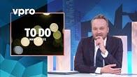 Campagnefilmpje Mark Rutte - Zondag met Lubach (S02)