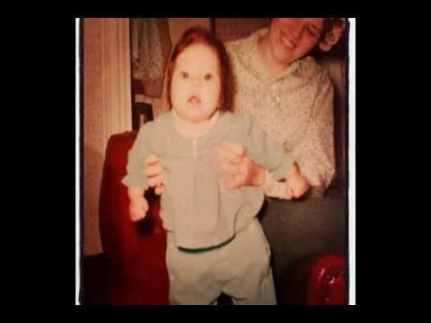 JudyTemple Barryand Kathleen Barry Cleveland