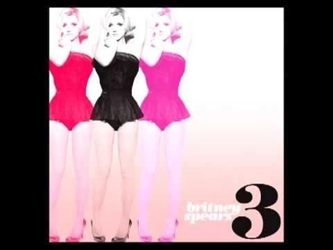 Britney Spears - 3 Acapella HQ + Download Link - britneyinthebest