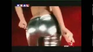 Nez-Hot Sexy Irresistible Dance