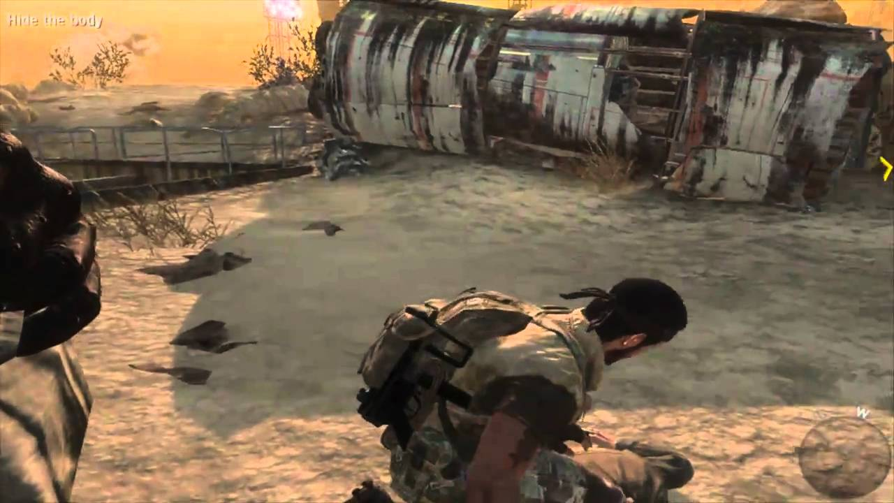 Top PC Games of