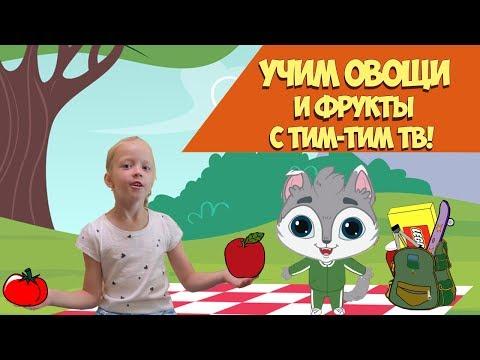 Играть в игры Барби онлайн бесплатно