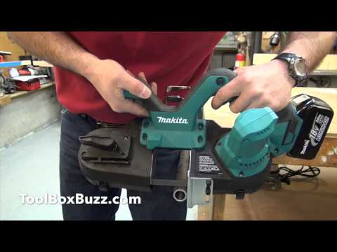 Makita vs. Bosch lithium ion Drill Competition from YouTube · Duration:  2 minutes 40 seconds