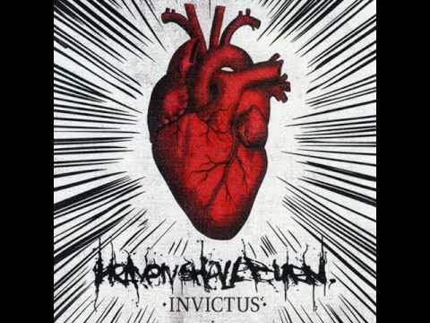 Heaven Shall Burn - Invictus (Iconoclast III) Album