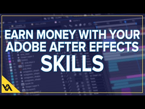 earn-money-with-your-adobe-after-effects-skills