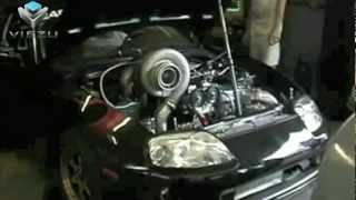 Top 30 Dyno Tuning Disasters - HD(, 2012-07-17T04:57:51.000Z)