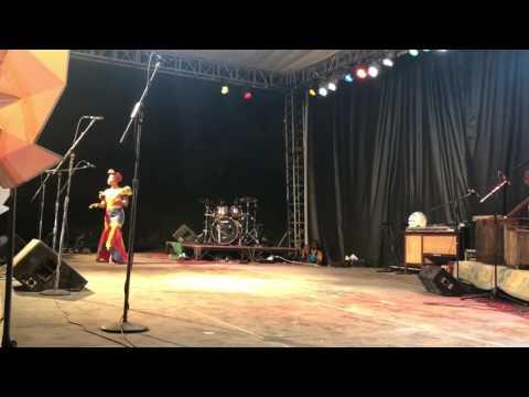 Juliana, Swahili Musical Drama