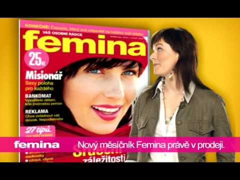 Femina 02/2009