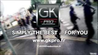 GK PRO TV - ViYoutube.com 8ae3ec45c759