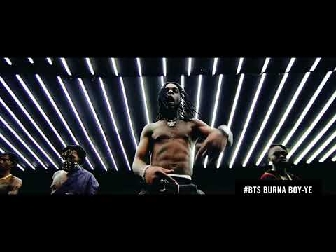 "behind-the-scenes-at-the-music-video-to-burna-boy's-""ye""-