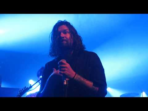 Taking Back Sunday -  You're So Last Summer - Live in Sacramento, CA at Ace of Spades