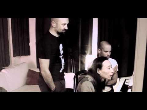Emmanuel Moire - Une journée Adulte & Sexy (EPK)