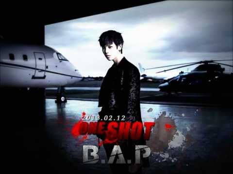 B A P One Shot download