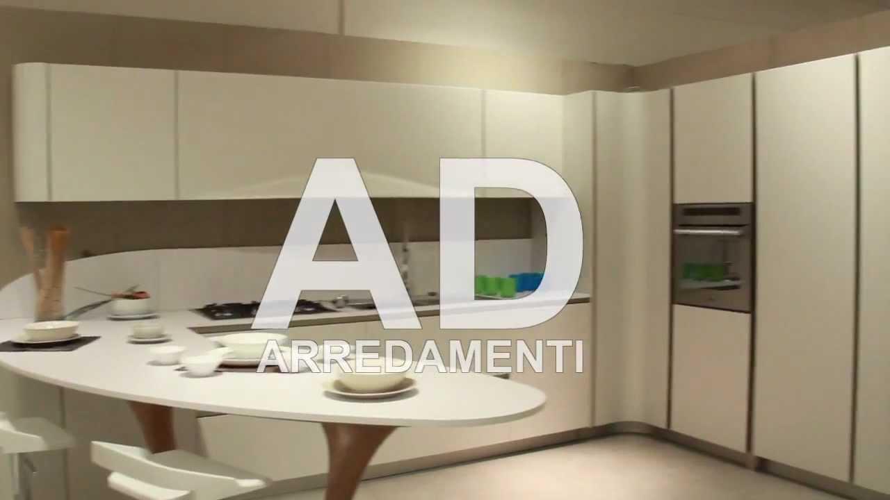 Ad arredamenti unica sede dal 1974 spot ufficiale for Ad arredamenti napoli